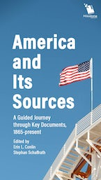 America and Its Sources